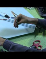 LED Circuit Tools and LED Strip Kits
